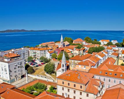 Zadar(c)xbrchx_Bigstock_38437285