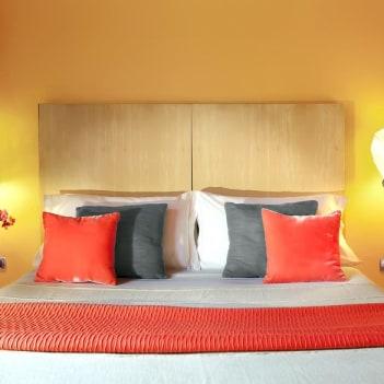 Hotel Abitart Rom