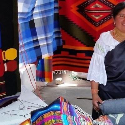Gruppenreise Viva Ecuador