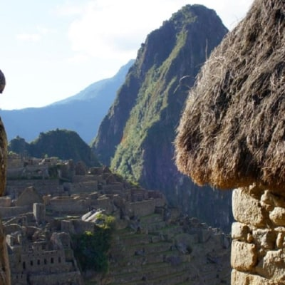 Individuelle Rundreise Peru, Ecuador und Galapagos