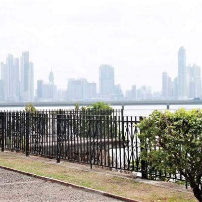 Viva Panama Kleingruppenreise