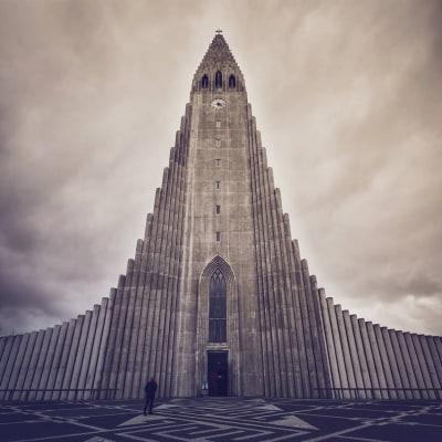 10 Tage Island. Die Ringstraße mit Hochland Abstechern