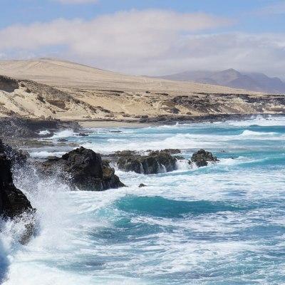 Top Hotels auf den Kanarischen Inseln