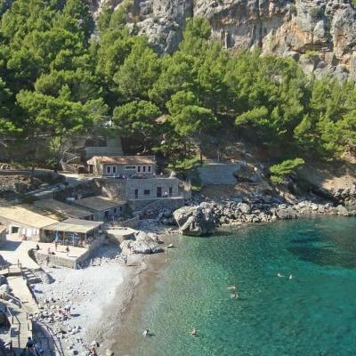 8 Tage Mallorca – ruhig, entspannt, erlebenswert - 8 Tage