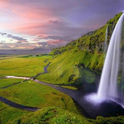 Reykjavik – Mit dem besonderen Kick
