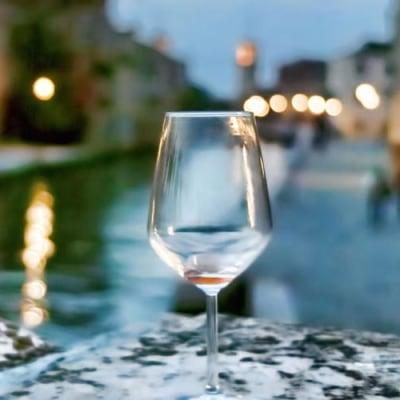 Weinparadies Veneto – reisen und genießen
