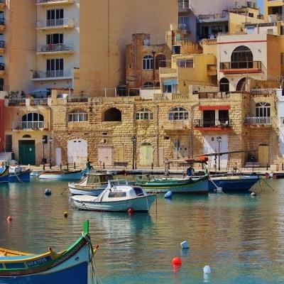 Malta - das ideale Ziel für Gruppenreisen, Konferenzen, Tagungen und Incentives