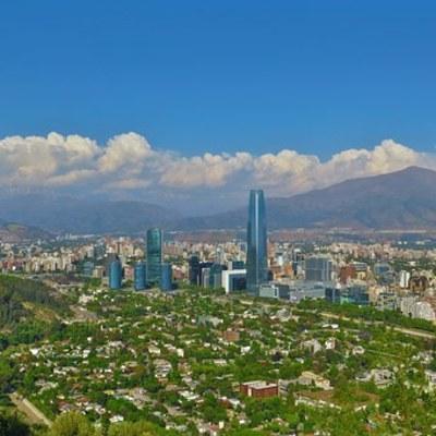 Chiles Norden und die Pazifikküste entdecken. Kurztrip Wüste und Meer