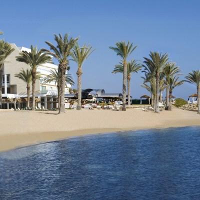 Zypern - Wo die Götter Urlaub machen