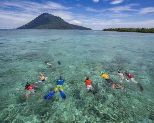 Murex Divers Manado
