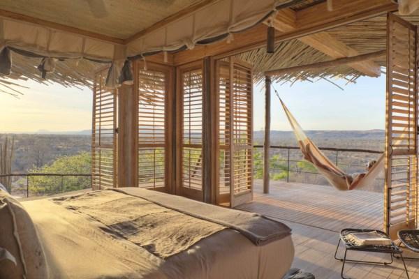 Jabali Ridge – Asilia Africa