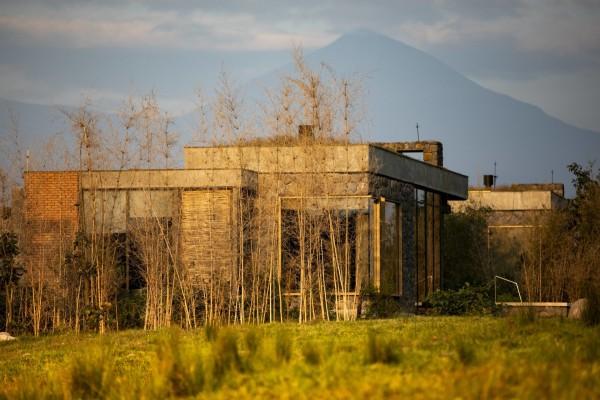 Singita Kataza House
