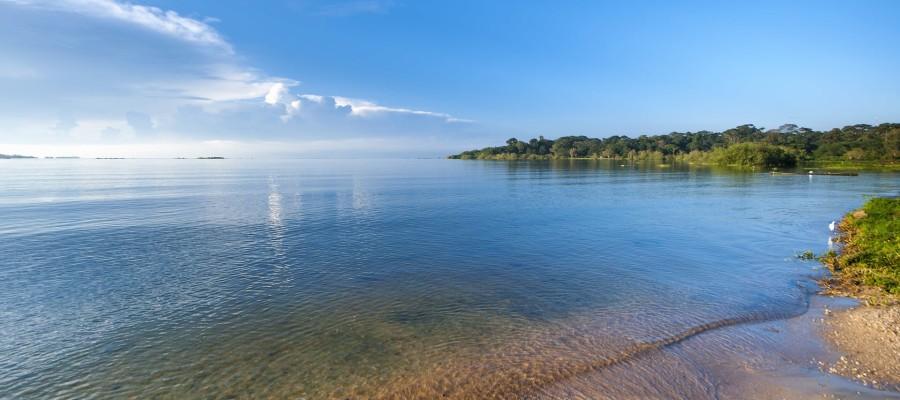 2-lake-victoria-uganda-meinewelt-reisen tag 1.jpg
