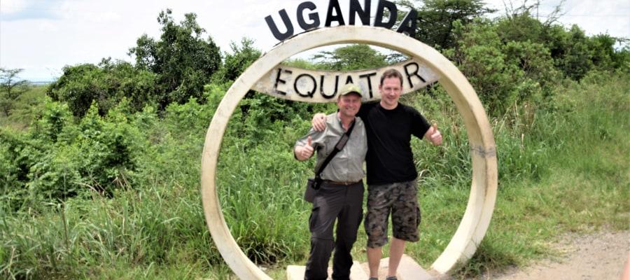 9-uganda-timo-meineweltreisenDSC_ohne AT.jpg