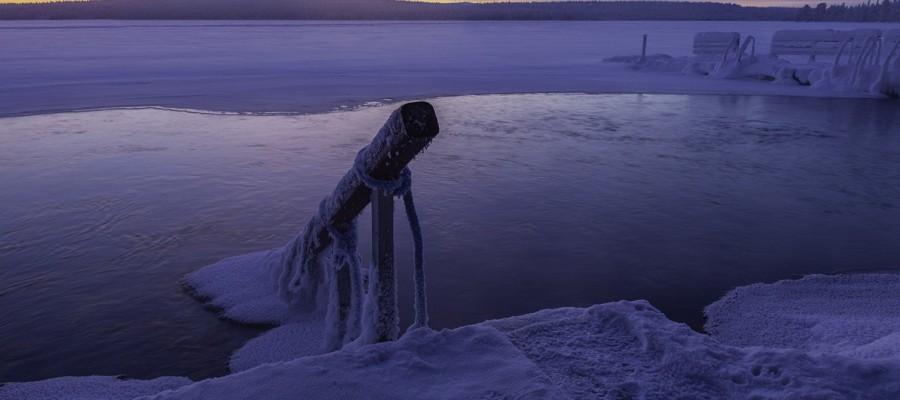 Arctic-sauna-world-finnland.jpg