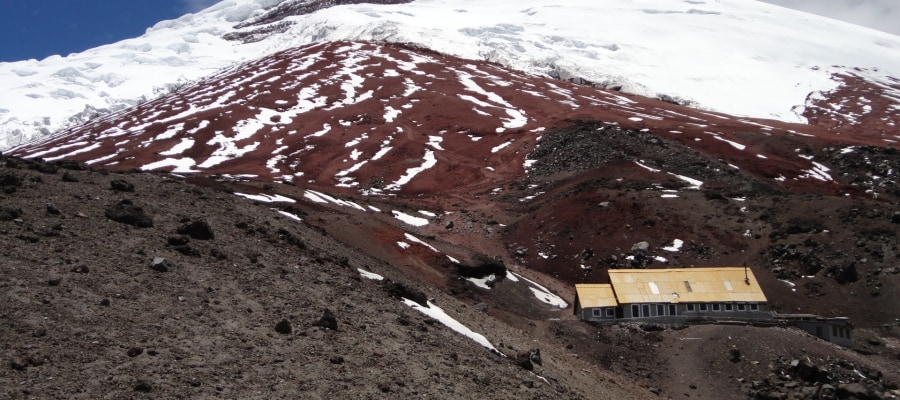 cotopaxi-ecuador-meineweltreisen