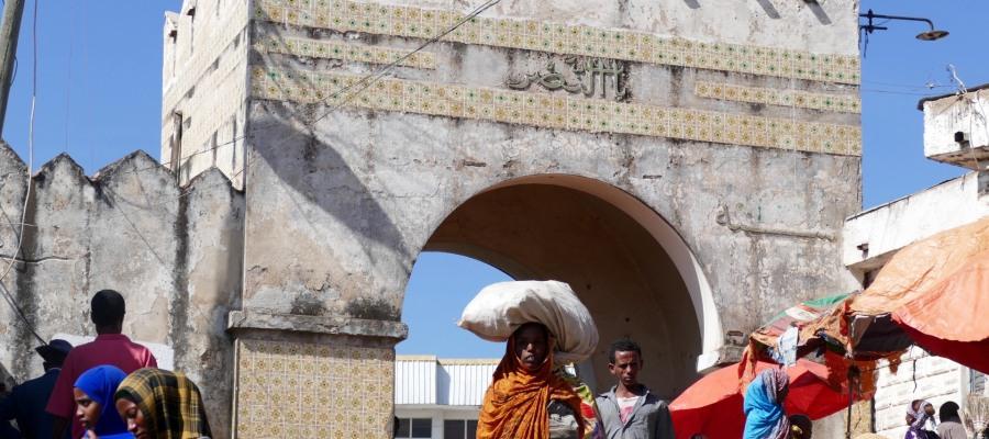 Harar-äthiopien-meinewelt-reisen