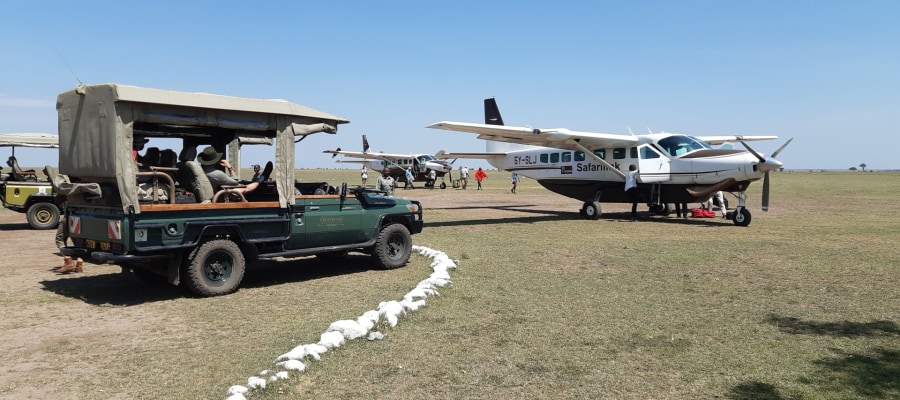 Landung im Lewa Conservancy.jpg