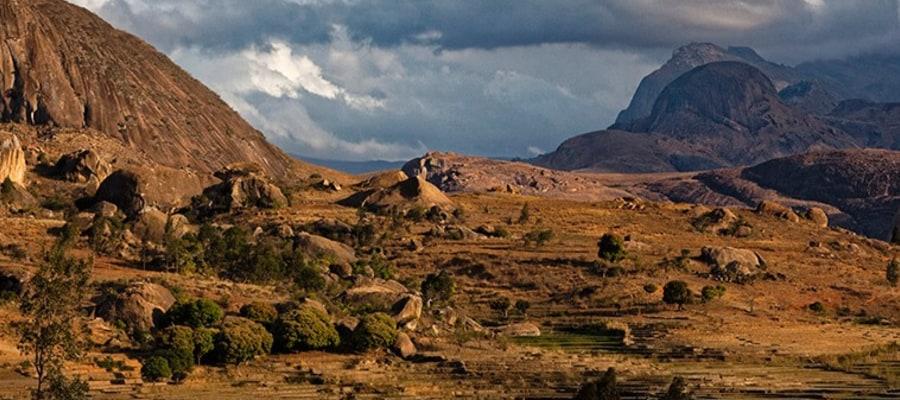 Ranohira Nationalpark meinewelt-reisen