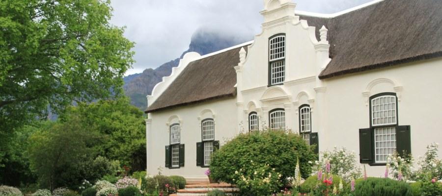 Victorianische Architektur Südafrika.jpg