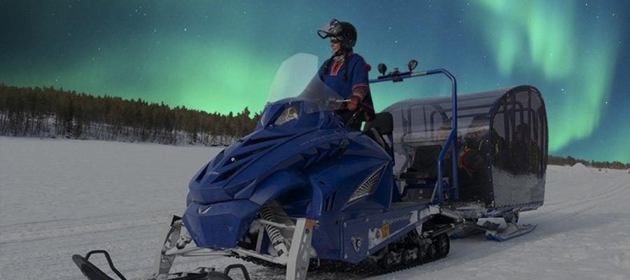 aurora-snow-train-finnland.jpg