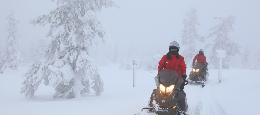 motorschlittenfahrt-finnland.jpg