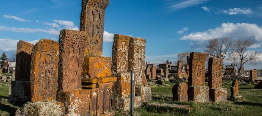 noratus-armenien.jpg