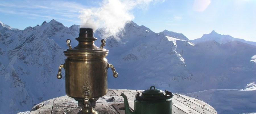elbrus-prijut11-summit