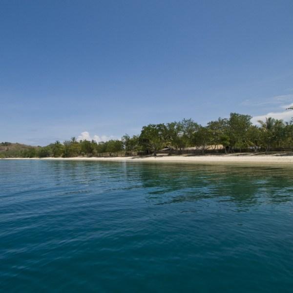 Odyssea Divers Lombok