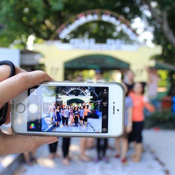 Jugendreisen mit A & O Hostels - 2 Tage - Städte in Deutschland