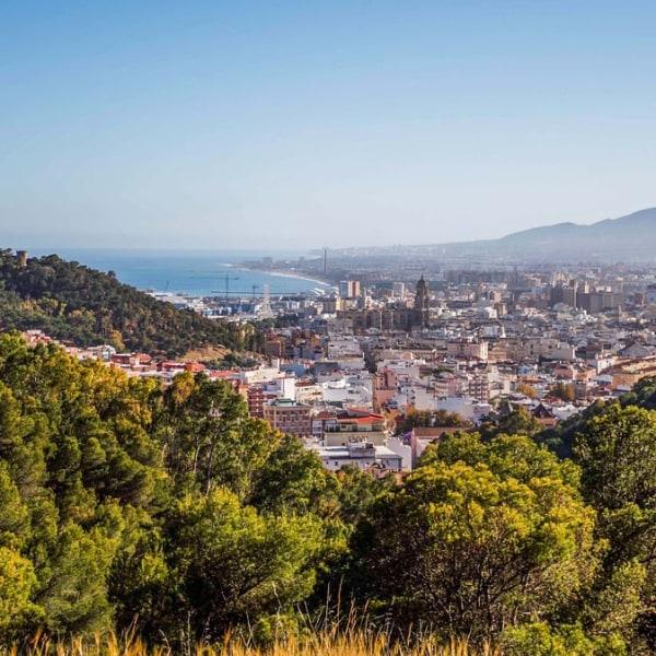 Spanien - interessante Incentiveziele - Top Tagungsmöglichkeiten - tolle Locations - viele Aktivitäten
