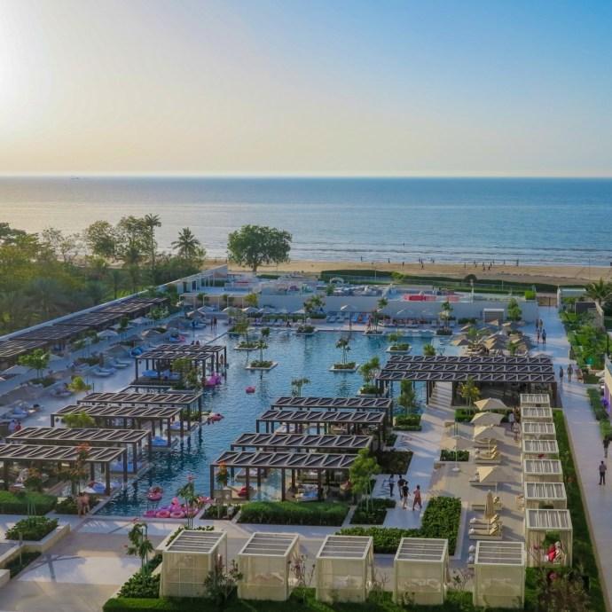 W Muscat