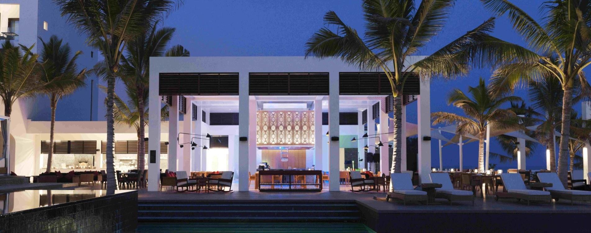 Al-Baleed-Resort-Salalah-By-Anantara-Al-Mina-Restaurant-Exterior.jpg