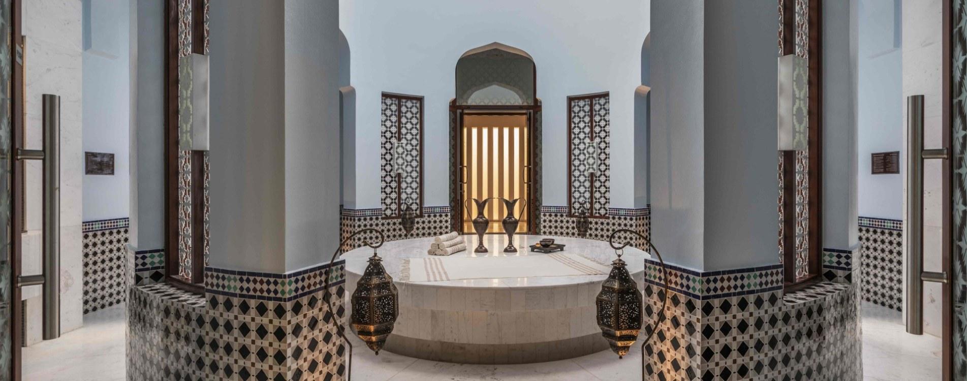 Al-Baleed-Resort-Salalah-By-Anantara-SPA-marokkanischer-Hammam-Oman.jpg