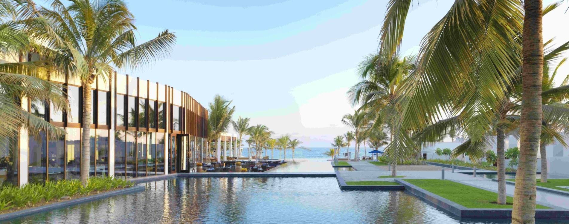 Al-Baleed-Resort-Salalah-By-Anantara-Sakalan-Restaurant-Exterior-Pool.jpg