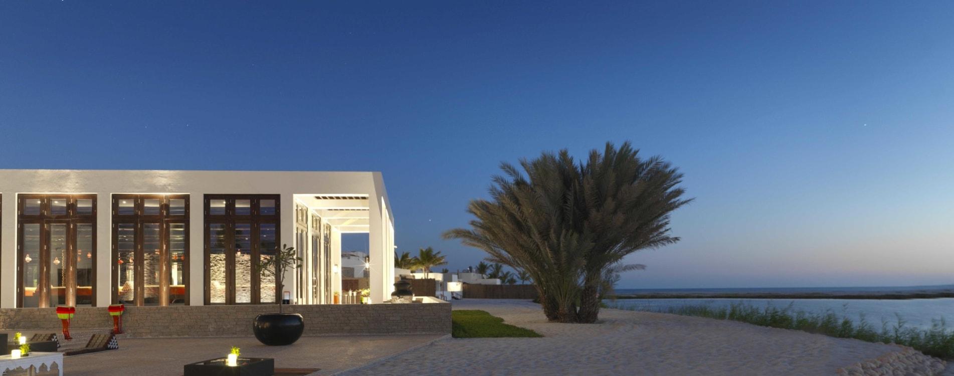 Al-Baleed-Resort-Salalah-By-Anantara-exterior.jpg