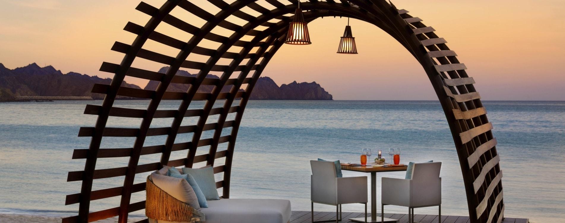 Al-Bustan-Palace-MusKat-Strand-Pavilion-Restaurant-Cabana-Oman.jpg