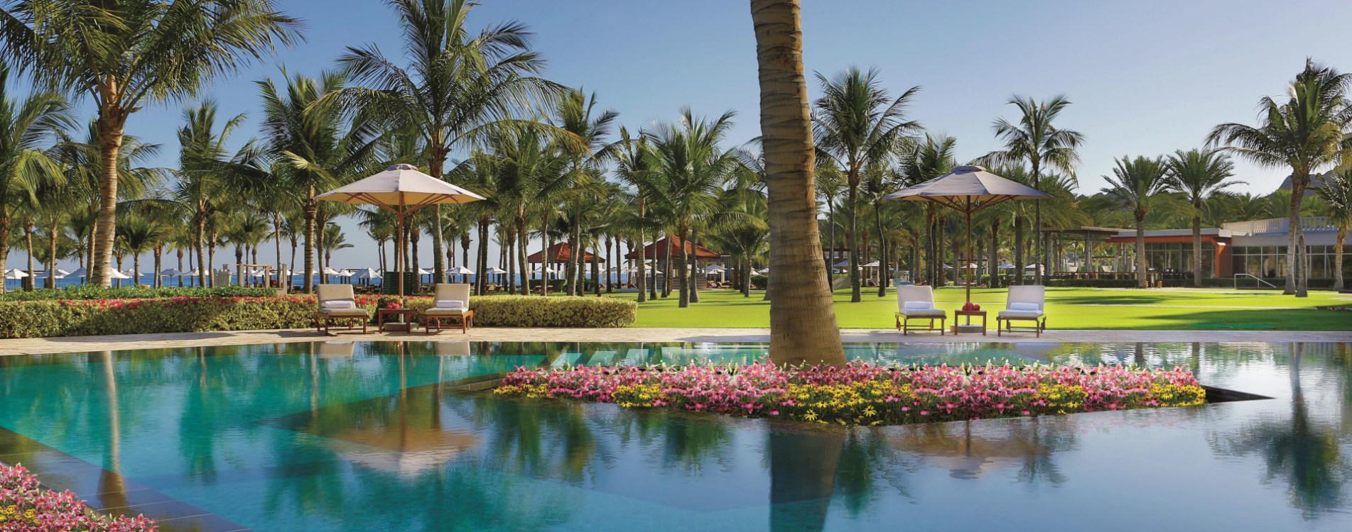 Al-Bustan-Palace-Muskat-Deluxe-Lagoon-Access -Pool-Oman.jpg