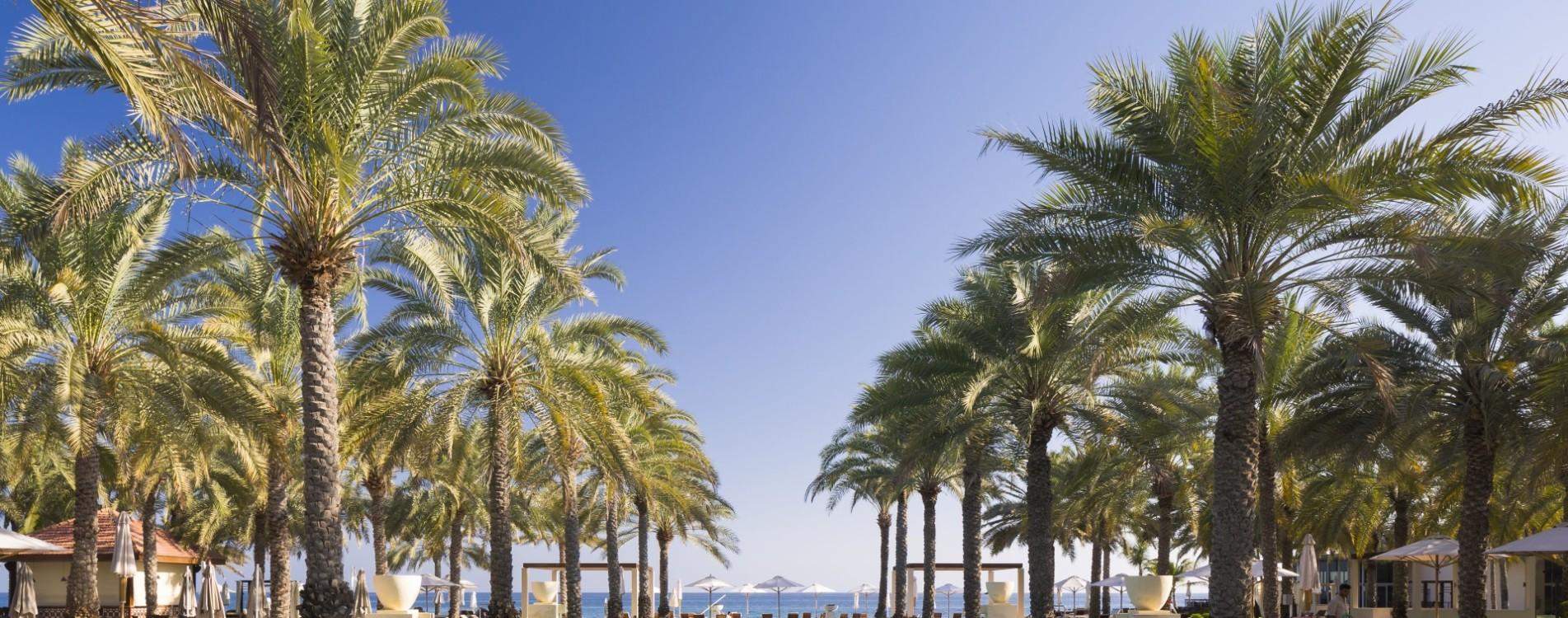 Al-Bustan-Palace-Muskat-Infinity-Pool-Exterior-Oman.jpg