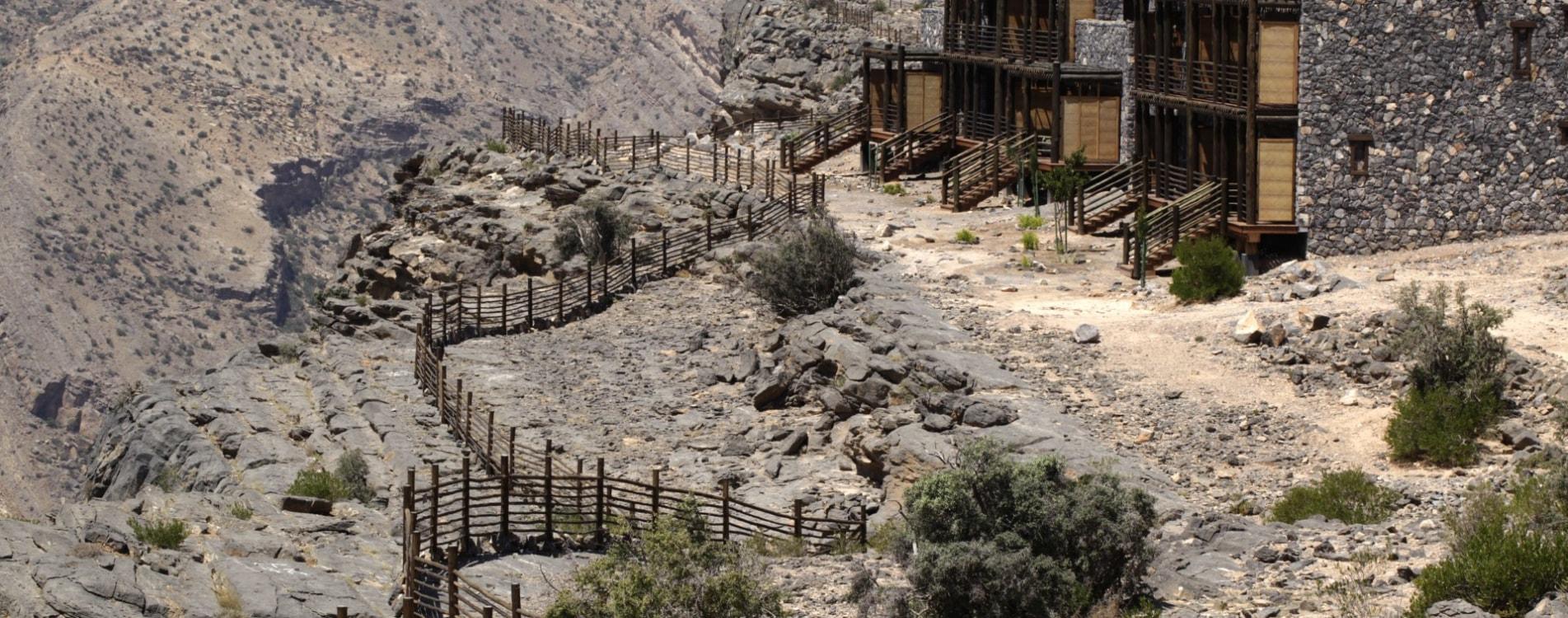Alila-Jabal-Akhdar-Exterior-Klippe-Oman.jpg