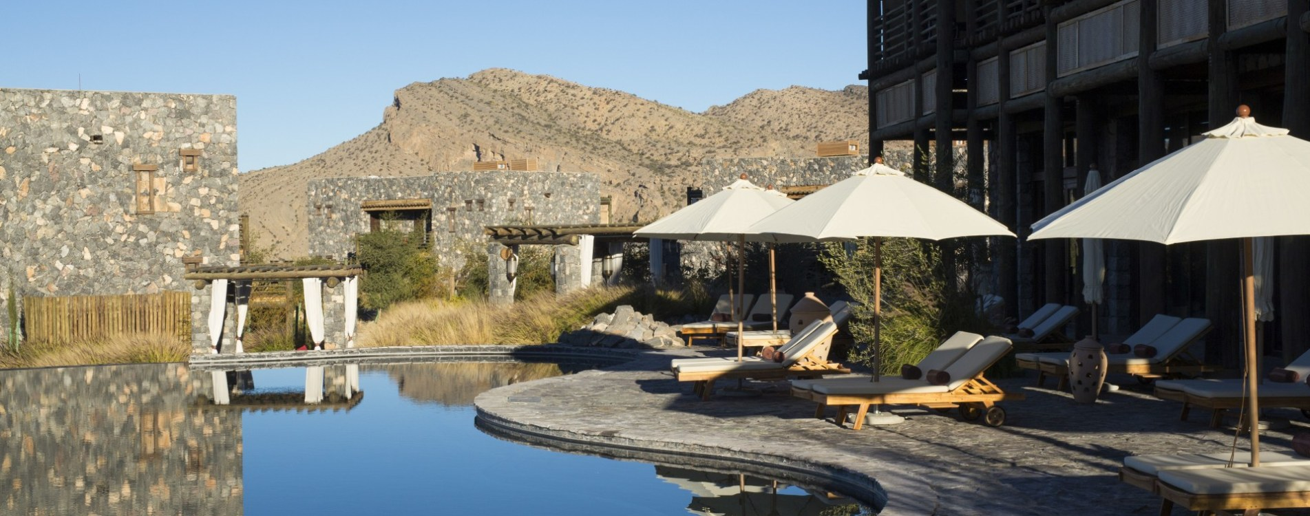 Alila-Jabal-Akhdar-Infinity-Pool-Exterior-Oman.JPG