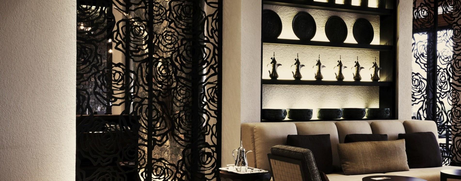 Alila-Jabal-Akhdar-Interior-Lobby-Details-Oman.jpg