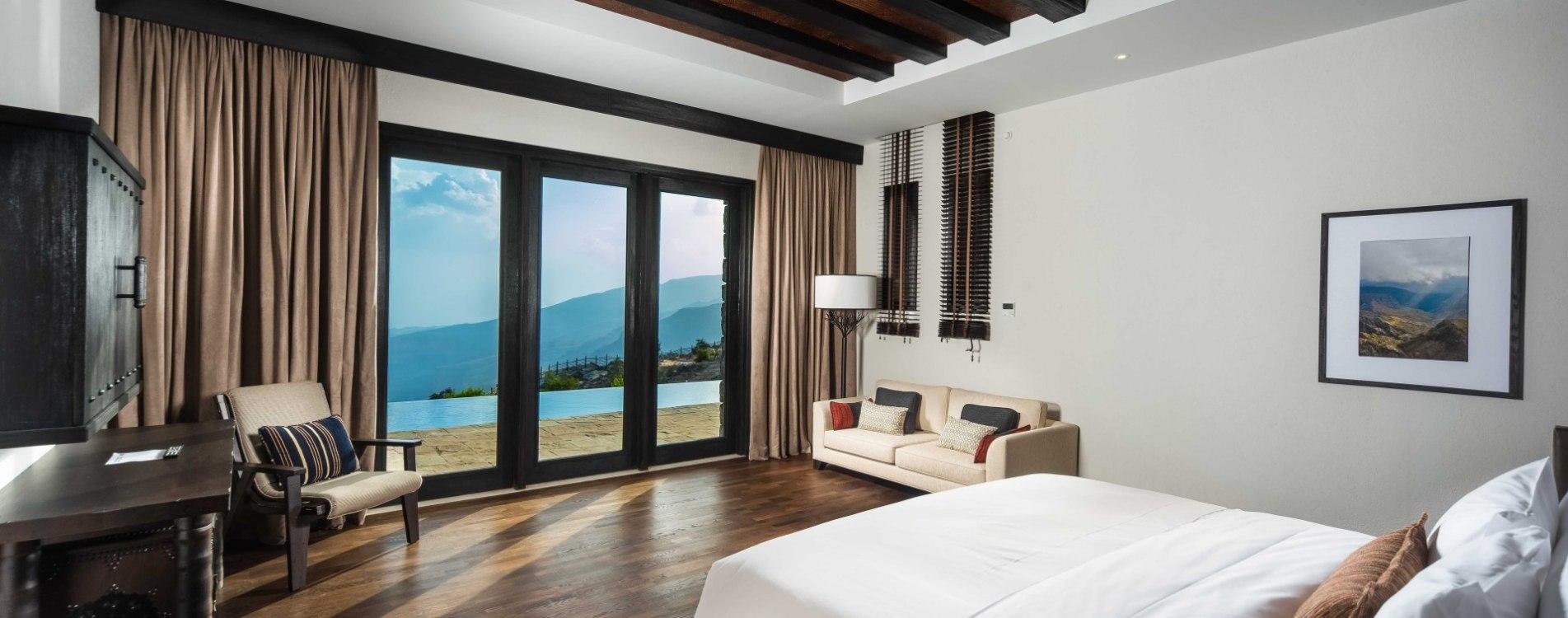 Alila-Jabal-Akhdar-Jabal-Villa-Schlafzimmer-Interior-Oman.jpg