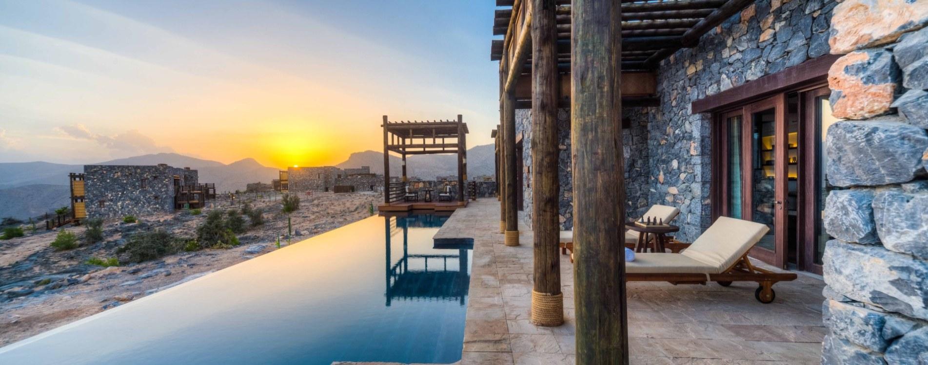 Alila-Jabal-Akhdar-Jabal-Villa-privater-Pool.jpg