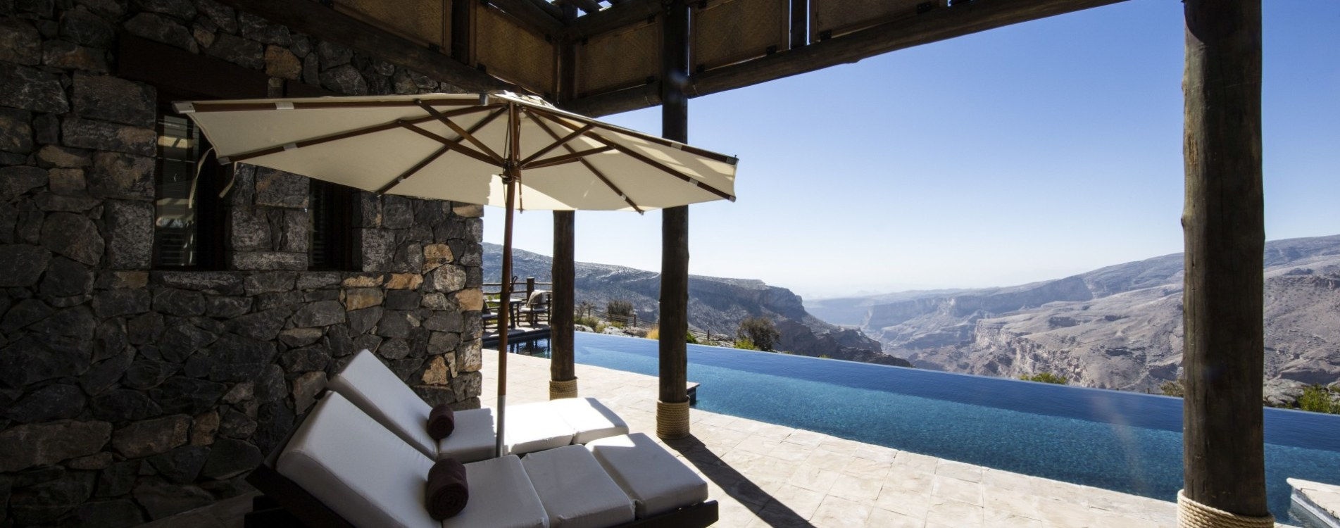 Alila-Jabal-Akhdar-Villa-Jows-Privater-Pool-Exterior-Oman.JPG