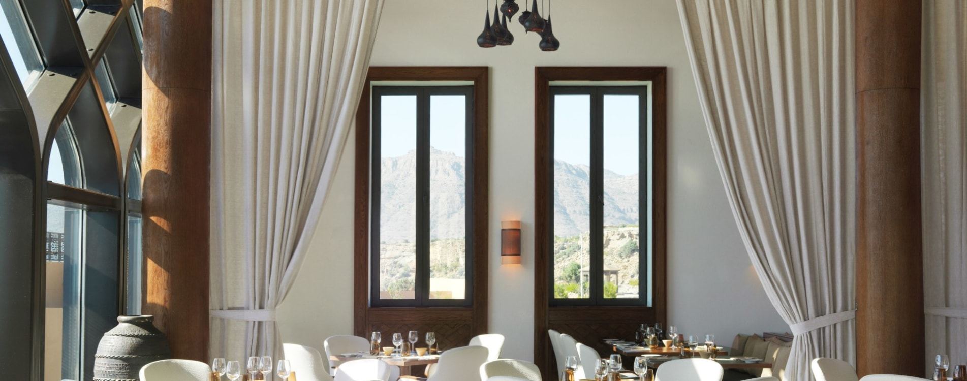 Anantara-Al-Jabal-Al-Akhdar-Resort-Dining-Al-Maisan-Restaurant-Oman.jpg