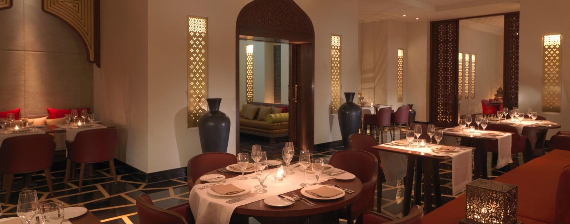 Anantara-Al-Jabal-Al-Akhdar-Resort-Dining-Al-Qalaa-Restaurant-Interior-Oman.jpg