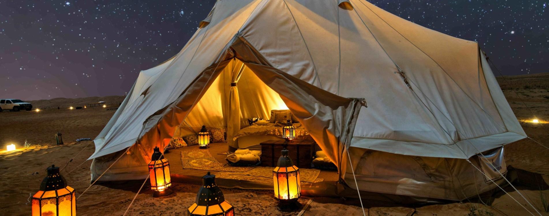 Canvas-Club-Zelt-Wahiba-Wüste-Oman.jpg