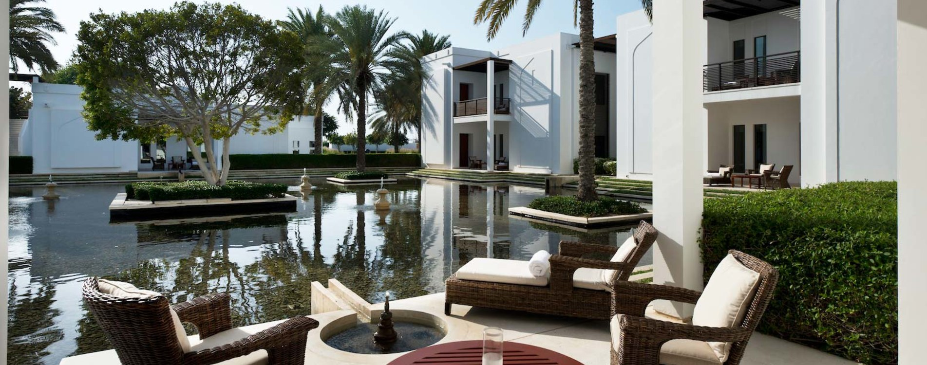 Chedi-Club-Suite-Terrace-Water-Garden-View-Muscat.jpg