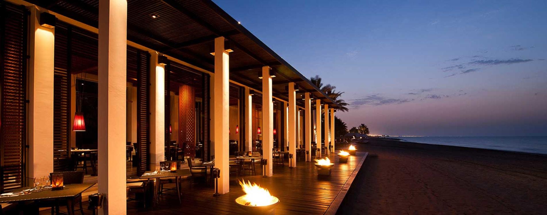 Chedi-Muscat-Dining-Beach-Restaurant-Exterior.jpg
